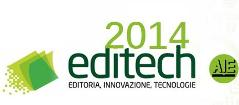 25-26 september 2014. iSLe at Editech EPUB DAY
